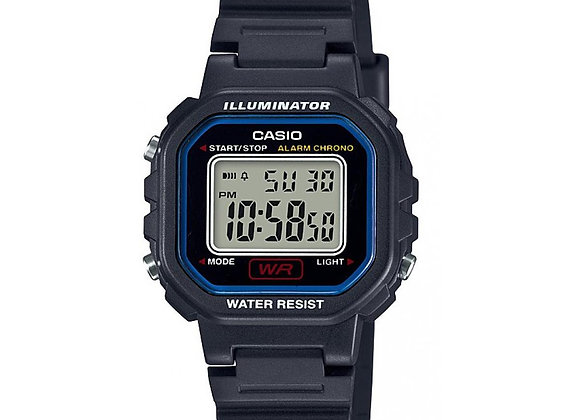 Montre Casio LA-20WH-1CEF