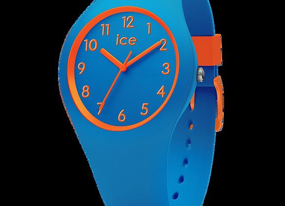 Montre ICE WATCH - ICE OLA KIDS -  ROBOT  SMALL - 014428