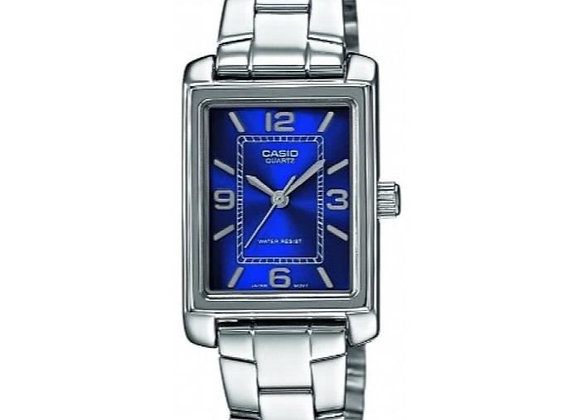 Montre Casio LTP-1234PD-2AEF