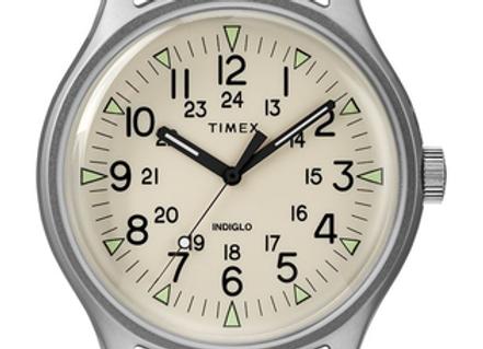 Montre Timex TW2R68000D7