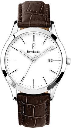 Montre Pierre Lannier 230C104