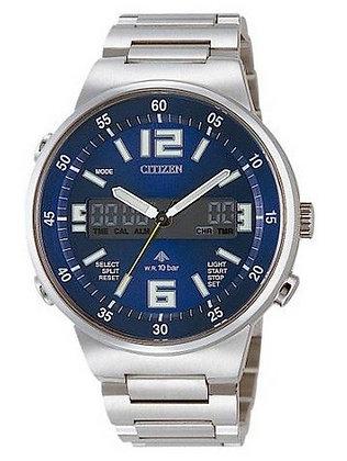 Montre Citizen JT3000-59L