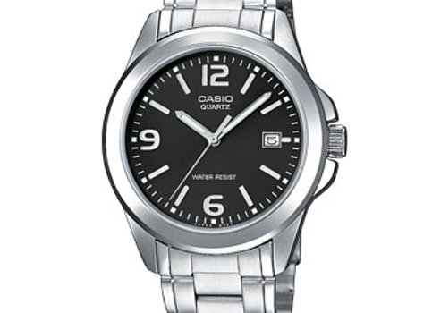 Montre Casio LTP-1259PD-1AEF