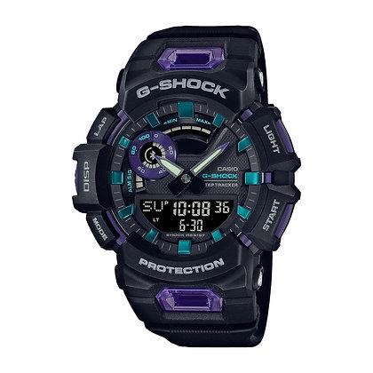 Montre Casio G-Shock  GBA-900-1A6ER