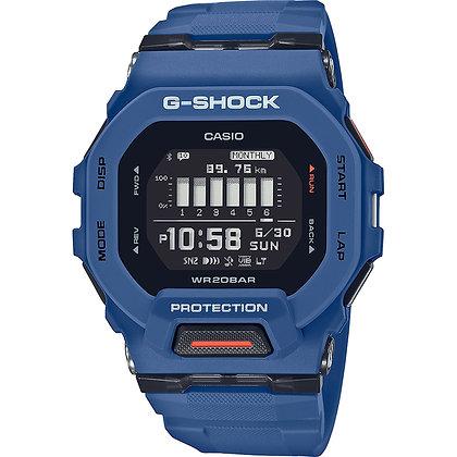 Montre Casio G-Shock  GBD-200-2ER