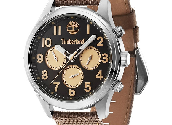 Montre Timberland TBL14477JS/61