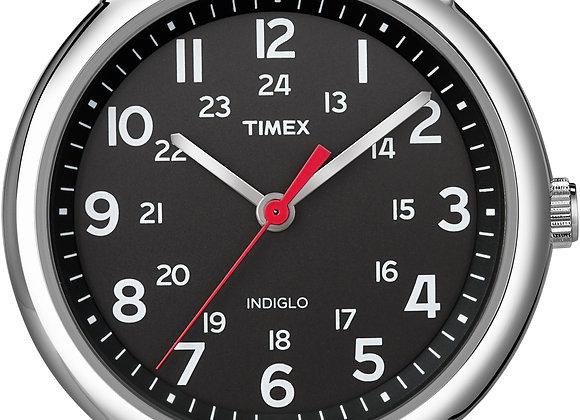 Montre Timex T2N647D7