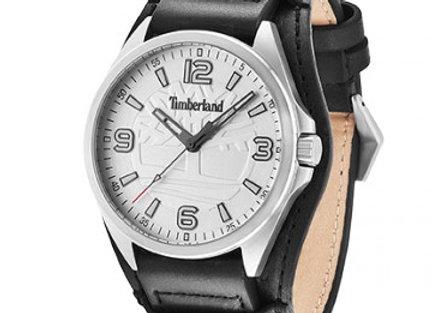 Montre Timberland TBL14117JS/04