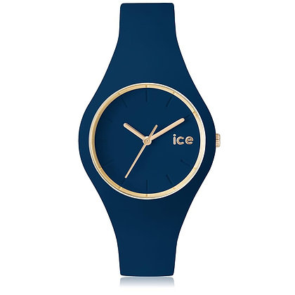 Montre ICE WATCH - ICE GLAM FOREST - TWILITGHT - MEDUIM - 001059