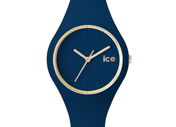 Montre ICE WATCH - ICE GLAM FOREST - TWILITGHT - SMALL - 001055