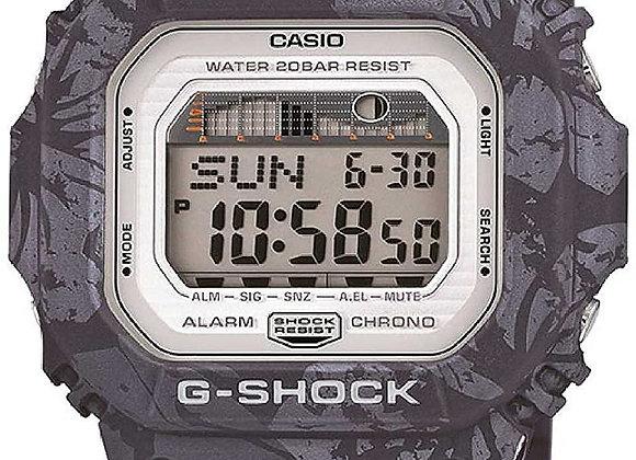 Montre Casio G-Shock GLX-5600F-8ER