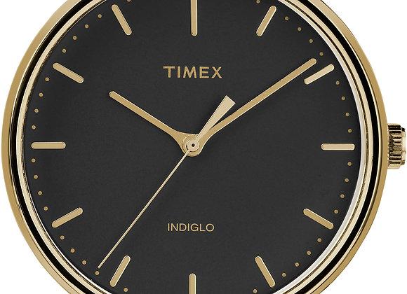 Montre Timex TW2R26000D7
