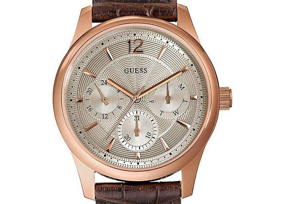 Montre Guess W0475G2