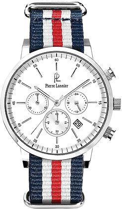 Montre Pierre Lannier 376A129