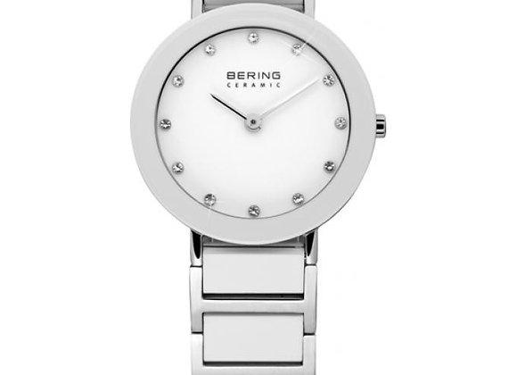 Montre Bering Femme 11429-754
