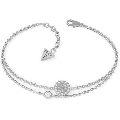 Bracelet Femme Guess - UBB79032-S