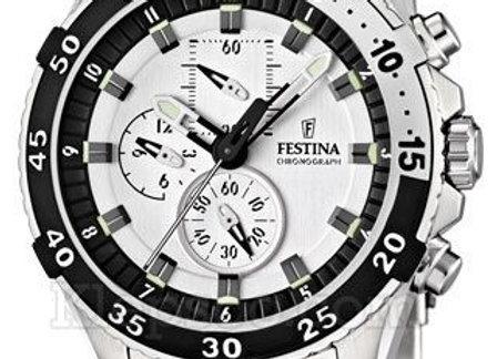 Montre Festina F16603/1