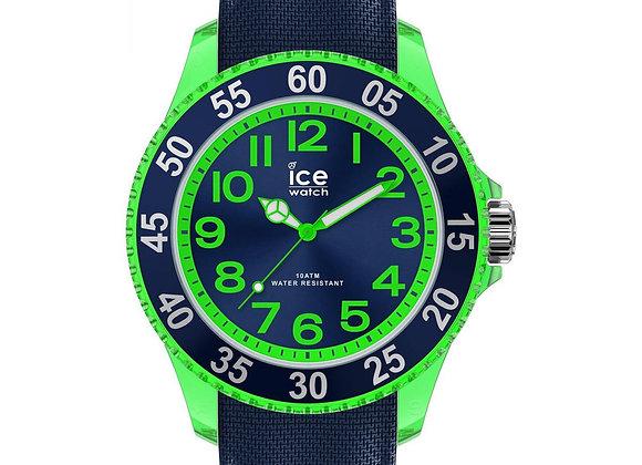 Montre ICE WATCH - CARTOON - DINO - SMALL - 017735