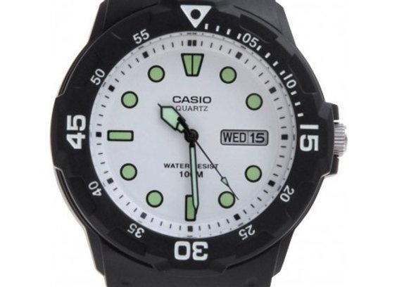 Montre Casio MRW-200H-7EVEF