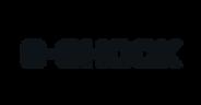 logo-g-shock.png