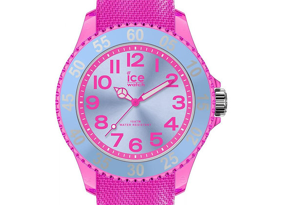 Montre ICE WATCH - CARTOON - LOLLIPOP - SMALL - 017730