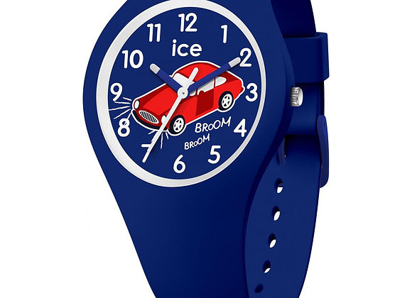 Montre ICE WATCH - FANTASIA -CAR - SMALL - 017891