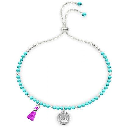 Bracelet Femme Guess - UBB79132-S