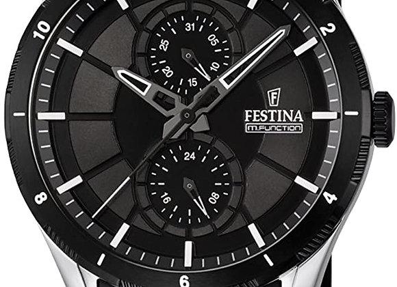 Montre Festina F16841/1