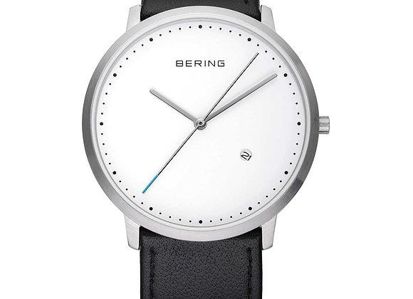 Montre Bering 11139-404