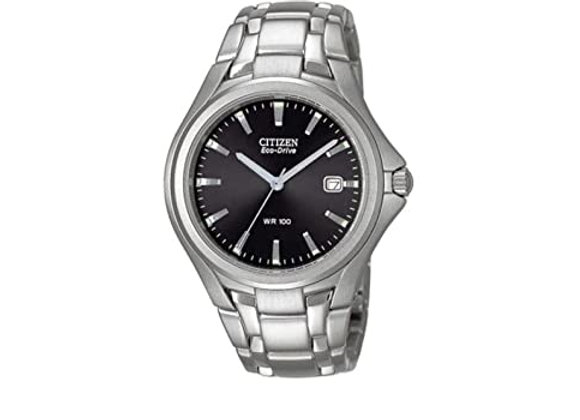 Montre Citizen BM7001-51E
