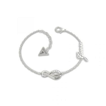 Bracelet Femme Guess - UBB20091-S
