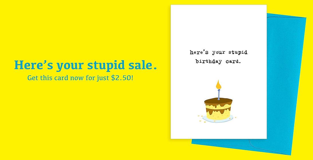 1_BIRTHDAY SALE.jpg