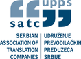 Serbian Association of Translation Companies