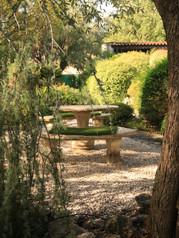 La Bastidasse Jardin japonais.JPG