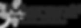 MerantiDevelopment_logo_edited.png