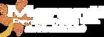 MerantiDevelopment_logo white.png
