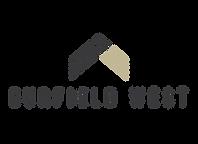 Burfield West Logo-11.png