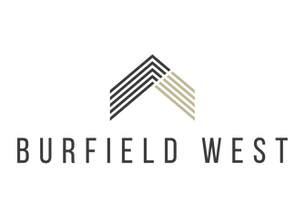 Burfield West Logo.png