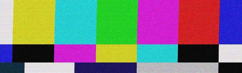 tv-static--14.jpg