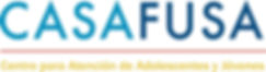 Logo Casa Fusa