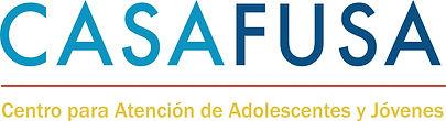 Centro de Salud Casa FUSA