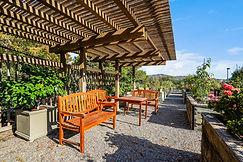 Garden seating area - MLS.jpg