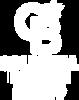 CB_Logo_RGB_White_Vertical_Stacked_Realt