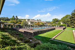 Bocce and pool - MLS.jpg