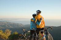 200500382-001_Cyclists.jpg