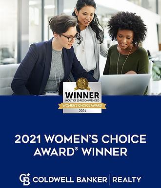 Womens Choice Award 2021_2021-6-16_17-56