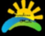 SunShineHealsVer3.png