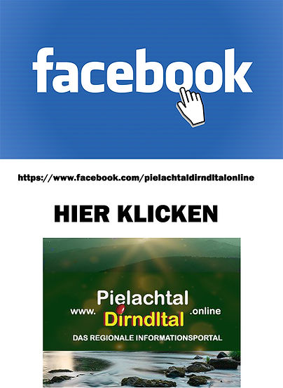 facebookklicken.jpg
