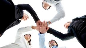 6 astuces pour faire du travail en équipe un levier de performance