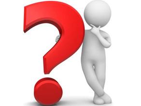 Qu'est ce qu'une GMAO ? et quels sont ses avantages ?